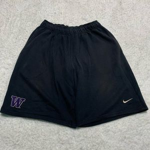 Nike UW Men's Sweat Shorts